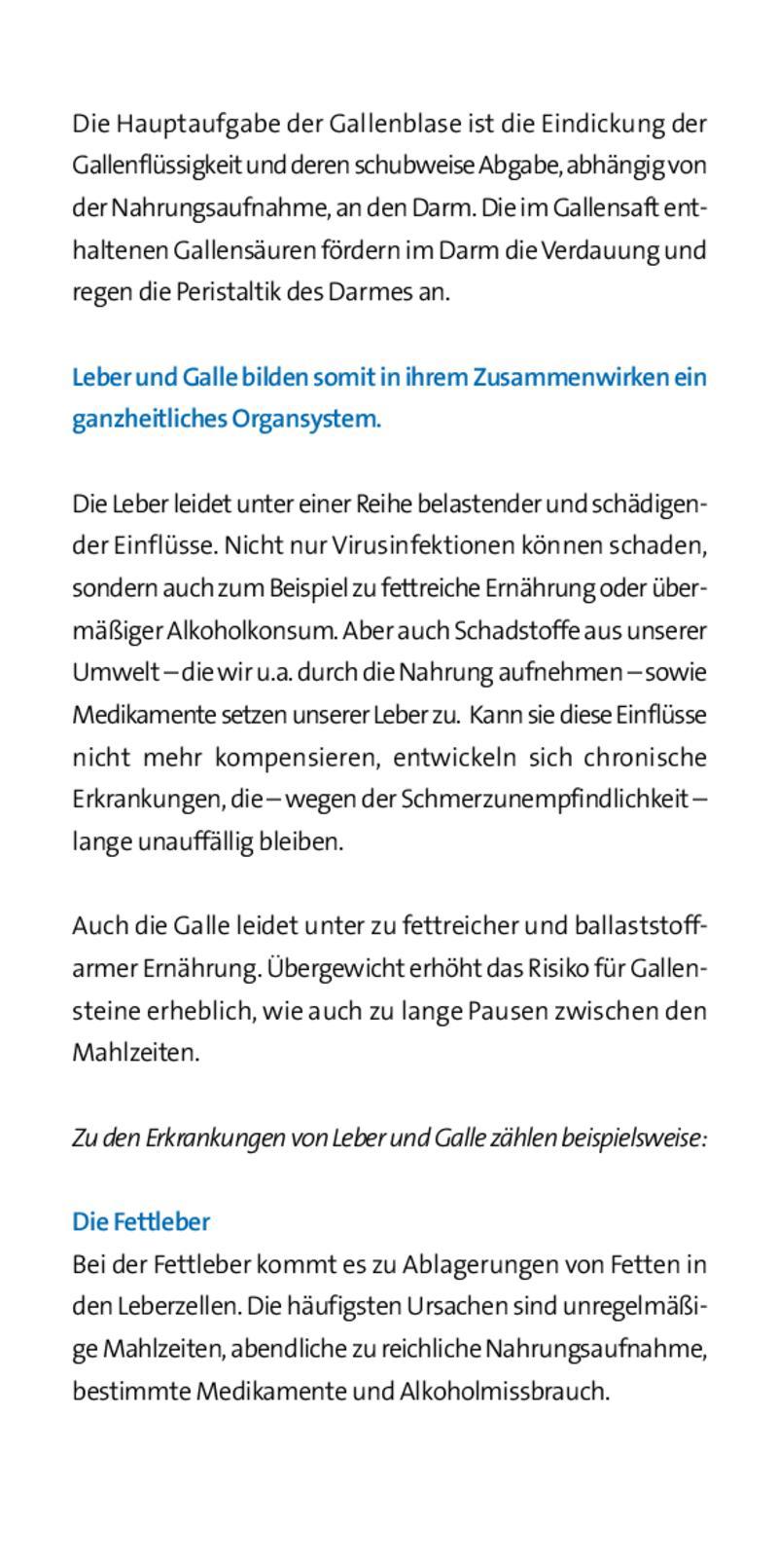 Ungewöhnlich Oberflächenanatomie Der Gallenblase Fotos - Menschliche ...