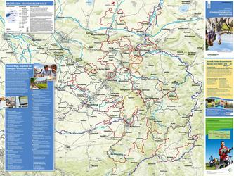 Radregion Teutoburger Wald