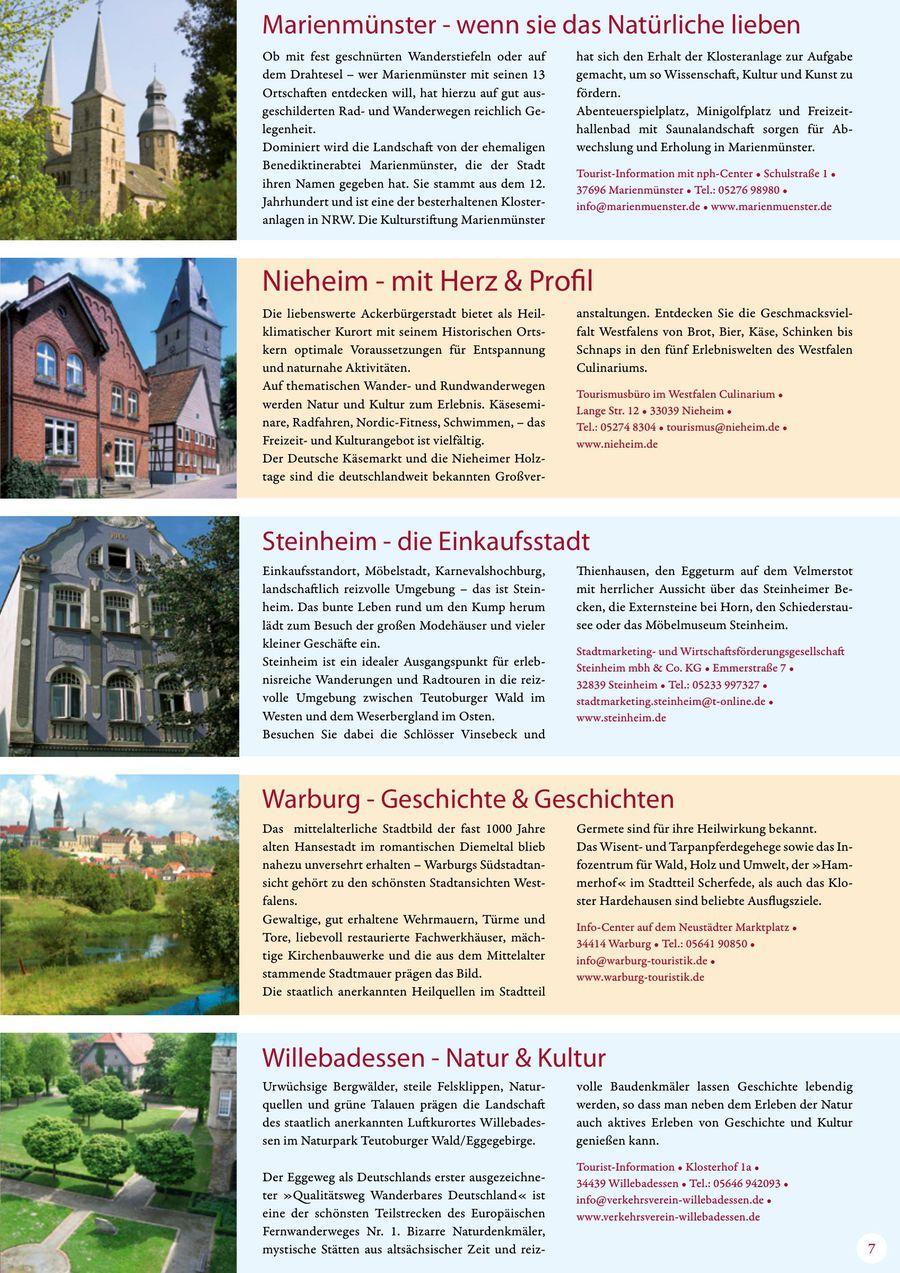 möbel museum steinheim