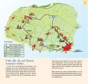 tourismus information wyk auf föhr