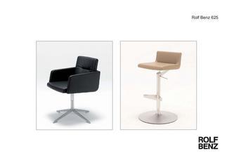 Rolf Benz Kataloge