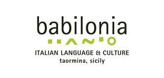 Italienisch Sprachreisen auf Sizilien 2014