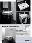 g ste wc journal von keramag. Black Bedroom Furniture Sets. Home Design Ideas