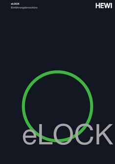 elock einf hrungsbrosch re von hewi heinrich wilke gmbh. Black Bedroom Furniture Sets. Home Design Ideas