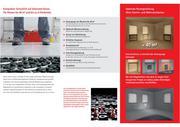 xnet regelstation mini plus von kermi gmbh. Black Bedroom Furniture Sets. Home Design Ideas