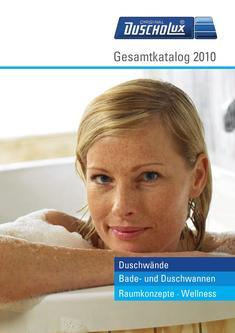 Duscholux 2010