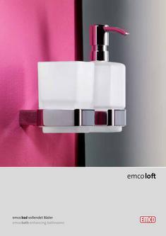 kunststoffbeh lter mit deckel. Black Bedroom Furniture Sets. Home Design Ideas