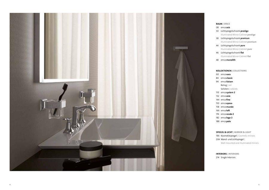 toilettenbürstengarnitur mit papierhalter