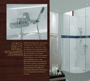 vitra badewanne in vitra espace von vitra bad gmbh. Black Bedroom Furniture Sets. Home Design Ideas