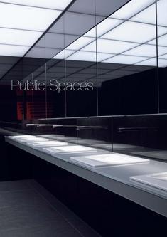 alape gmbh kataloge. Black Bedroom Furniture Sets. Home Design Ideas