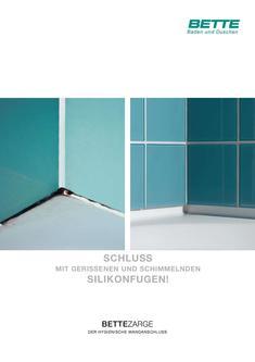 bettezarge. Black Bedroom Furniture Sets. Home Design Ideas