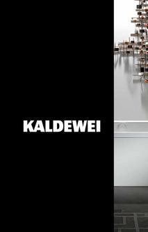 Leporello Badewannen & Duschwannen 2013