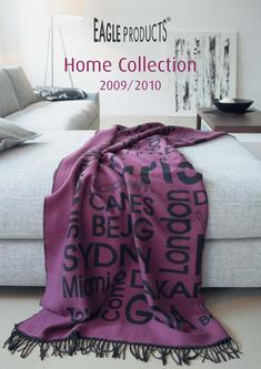 Home Collection 2009/2010