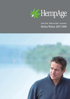 Katalog Herbst/Winter 07/08