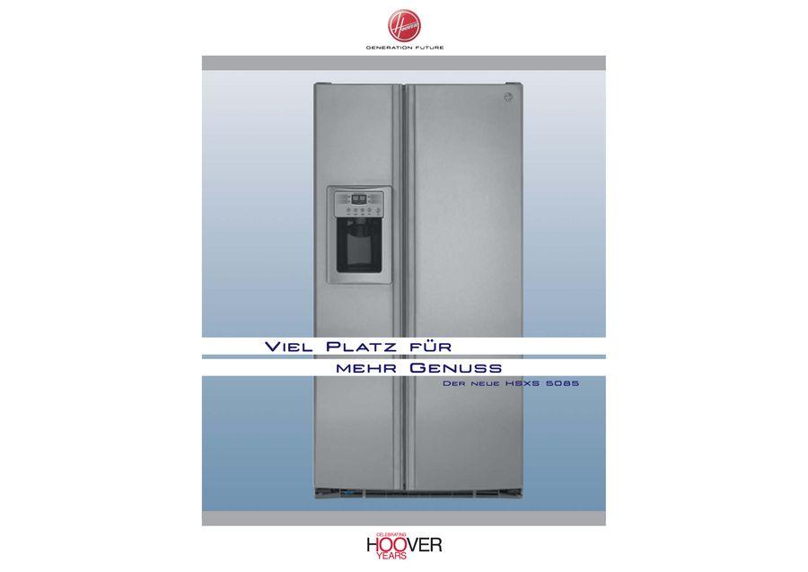 Kühlschrank Mit Kellerfach Bosch : Kühlschrank teleskopauszug