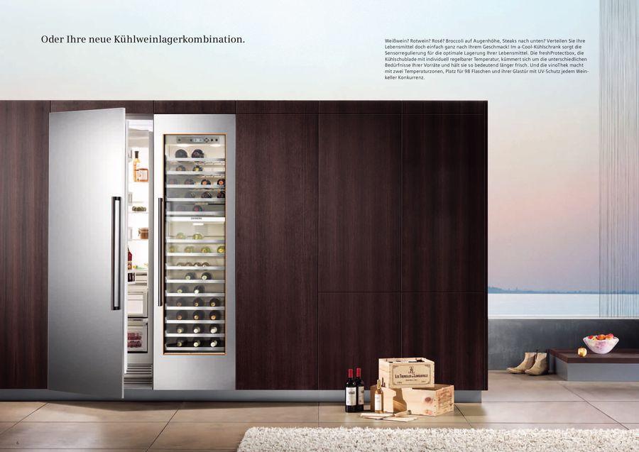 Siemens Kühlschrank Fresh Cool : A cool kältegeräte von siemens electrogeräte deutschland