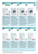 w rmepumpen trockner in hausger te programm standger te 2011 von siemens electroger te deutschland. Black Bedroom Furniture Sets. Home Design Ideas