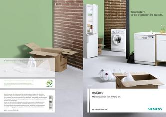 Siemens Kühlschrank Mit Schubladen : Siemens schubladen kühlschrank in mystart von siemens