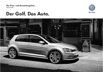 golf 4 abmessungen in vw golf preis und ausstattungsliste. Black Bedroom Furniture Sets. Home Design Ideas