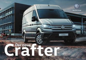 Crafter 2017