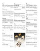 Schweizer Kunst, Helvetica, Dekorative Graphik, Landkarten, Photographien