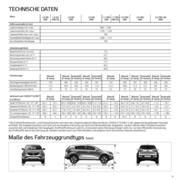 Seite 9 Ansehen Technische Daten