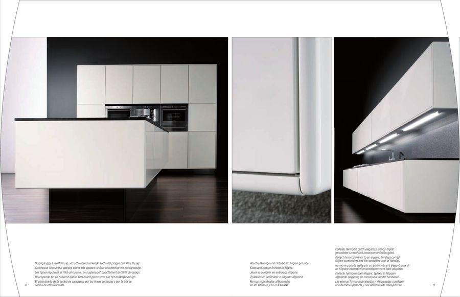 Seite 52 Von Allmilmo Kuchen Design Art 2009