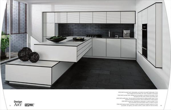 Pin Wohnküchen Mit Kochinsel Populair on Pinterest