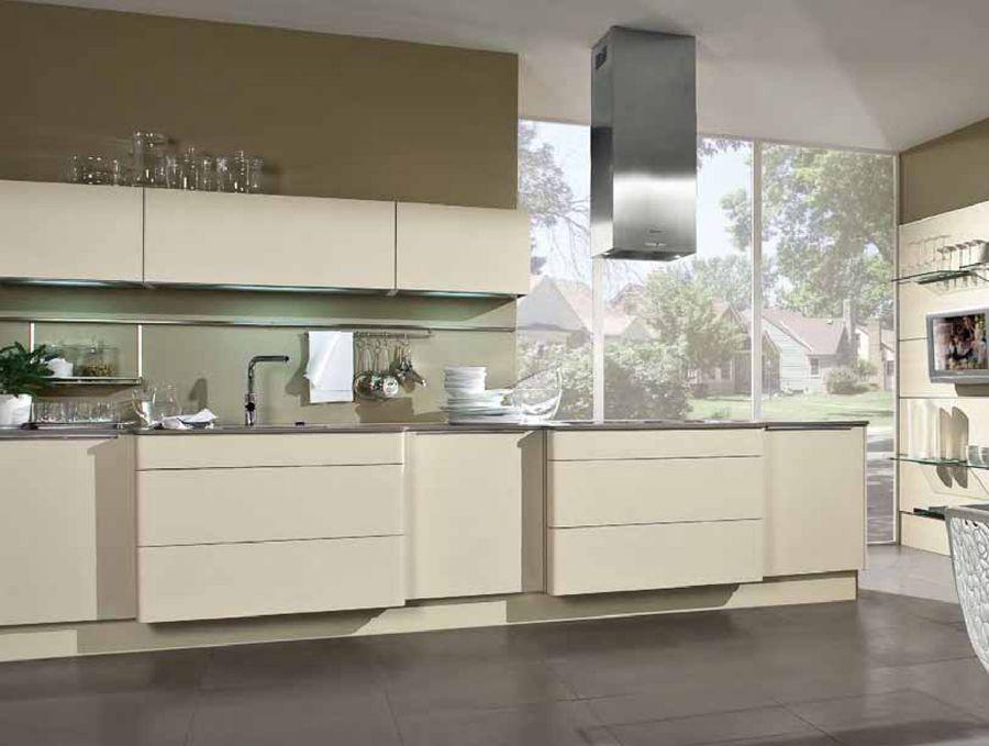 Häcker Küchen classic / classicART von Edu AG   {Classic küchen 27}