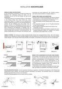 geschirrsp ler mit unterschrank in de dietrich lexikon von edu ag. Black Bedroom Furniture Sets. Home Design Ideas