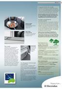 symbole geschirrsp ler in electrolux einbauger te euro norm 60cm von edu ag. Black Bedroom Furniture Sets. Home Design Ideas