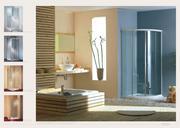 saniku katalogauswahl von edu ag. Black Bedroom Furniture Sets. Home Design Ideas