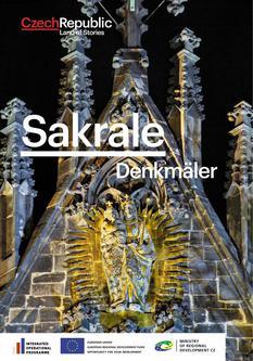Sakrale Denkmäler 2014