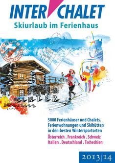 Interchalet Winter 2013/2014