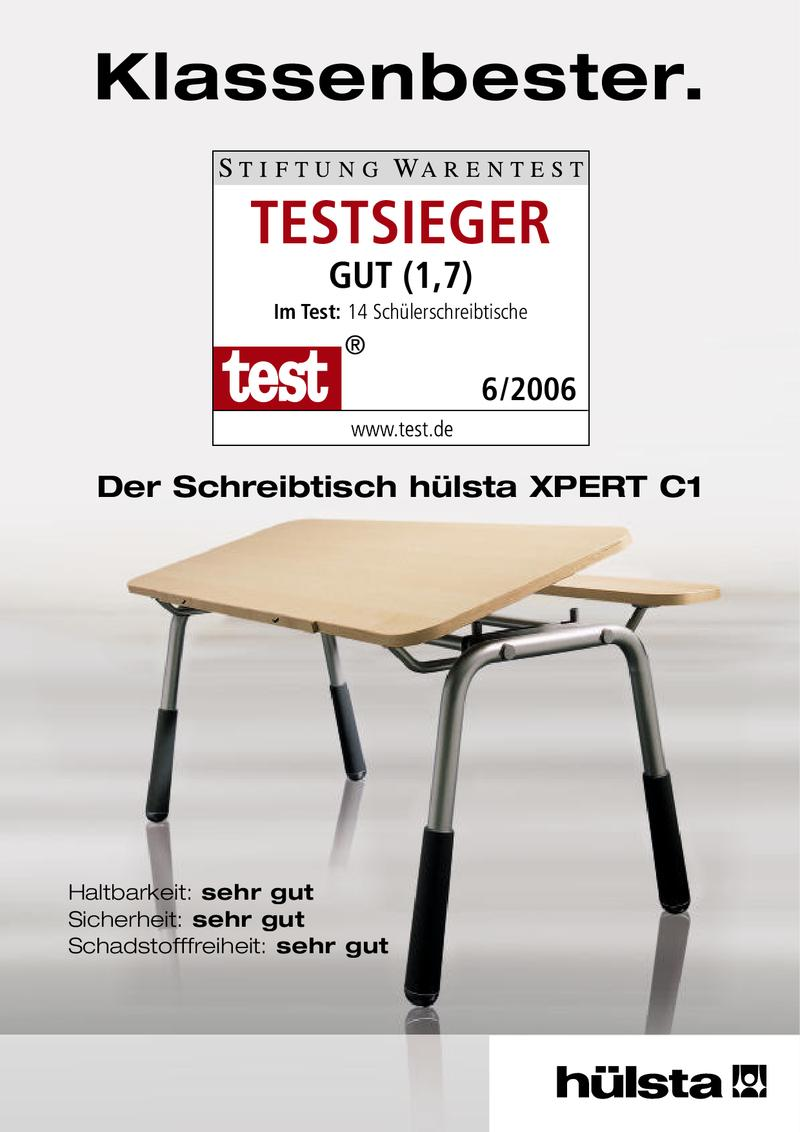 kinderschreibtisch test. Black Bedroom Furniture Sets. Home Design Ideas