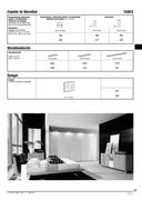 tamis schlafraum program mit betten und beim bel 2007 von. Black Bedroom Furniture Sets. Home Design Ideas