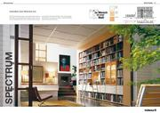 spectrum wohnzimmerm bel 2011 von h lsta. Black Bedroom Furniture Sets. Home Design Ideas