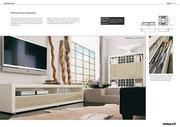 xelo wohnzimmerm bel 2011 von h lsta. Black Bedroom Furniture Sets. Home Design Ideas