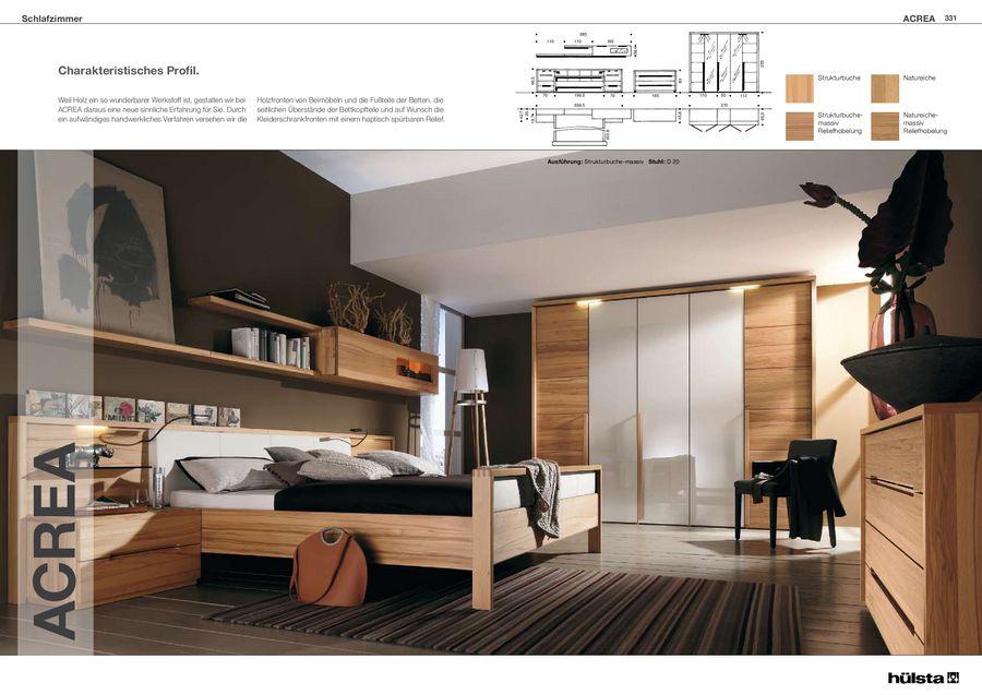 Schlafzimmer Kataloge zu Betten, Matratzen und Schlafzimmer Möbeln