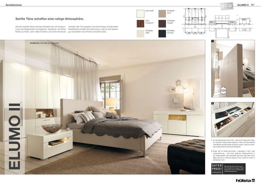 Wohnideen Schlafzimmermbel Ikea
