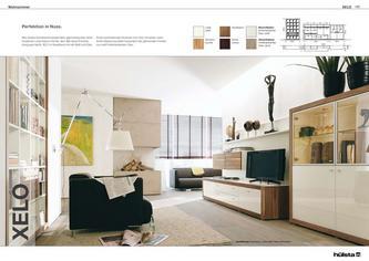 kataloge zu wohnzimmer einrichtungen mit angeboten zu sofas und salontischen. Black Bedroom Furniture Sets. Home Design Ideas