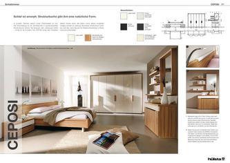 schlafzimmer kataloge zu betten matratzen und. Black Bedroom Furniture Sets. Home Design Ideas