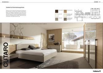 h lsta bettleseleuchte. Black Bedroom Furniture Sets. Home Design Ideas