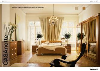 einrichtungskataloge wohnkataloge und m belkataloge. Black Bedroom Furniture Sets. Home Design Ideas