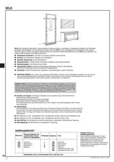 zubeh r f r t ren von h lsta. Black Bedroom Furniture Sets. Home Design Ideas