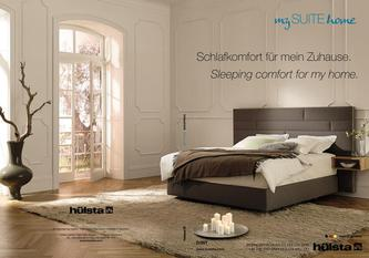 schlafzimmer kataloge zu betten matratzen und. Black Bedroom Furniture Sets. Home Design Ideas