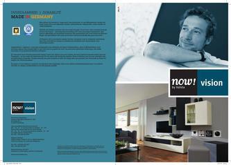 ct 90 h lsta. Black Bedroom Furniture Sets. Home Design Ideas