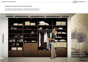 multi forma ii schranksysteme 2012 von h lsta. Black Bedroom Furniture Sets. Home Design Ideas
