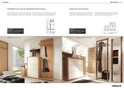 diele 2012 von h lsta. Black Bedroom Furniture Sets. Home Design Ideas