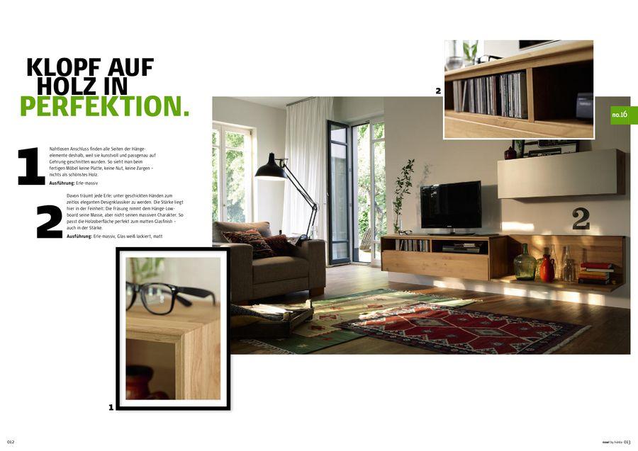 h lsta now no 12. Black Bedroom Furniture Sets. Home Design Ideas